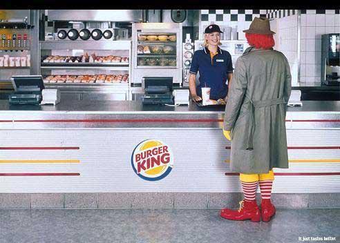 mcdonalds_burgerking