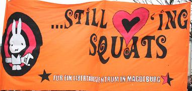 still_loving_squats