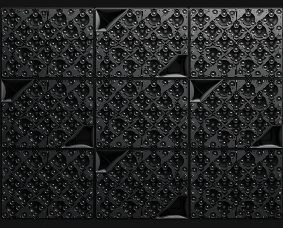Transforming Sound Experiences: HOLOPLOT Launches the X1 Matrix Array